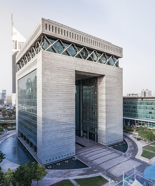 DIFC launches new Innovation License to boost creativity and entrepreneurship