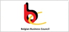 belgian-business-council