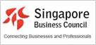 singapore-business-council