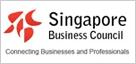 singapore-business-council