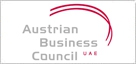austrian-business-council