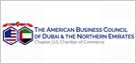 The-American-Business-Council